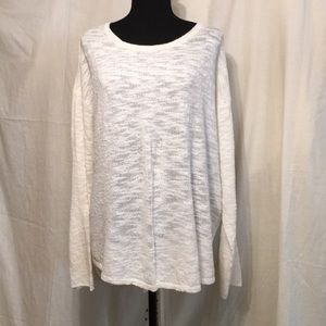 Basic editions woman Sweater